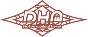 DHA-Automobilsattlerei