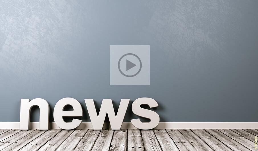 News bei Leymann Baustoffe