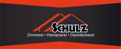 Dachdecker Frankfurt (Oder) | Heiko Schulz