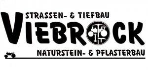 Viebrock Strassen und Tiefbau