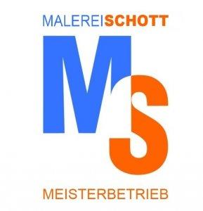MALEREI SCHOTT Meisterbetrieb