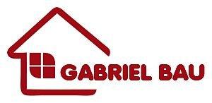 Gabriel-Bau GmbH