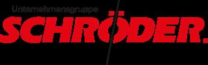Schröder GmbH & Co. KG - Tiefbauarbeiten & Abbruch / Rückbau