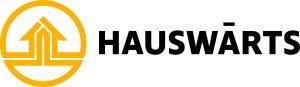 Hauswärts Consulting GmbH