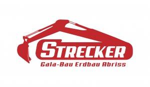 Strecker GaLa-Bau