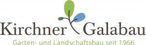 Kirchner Galabau GmbH