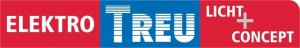 Elektro Treu GmbH