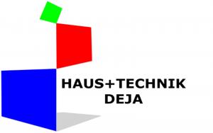 Haus+Technik Deja – Elektro Sanitär Innenausbau