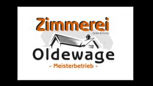 Zimmerei Oldewage GmbH & Co KG