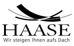 M. u. L. Haase GmbH