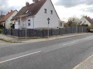 Steingitterwand.de