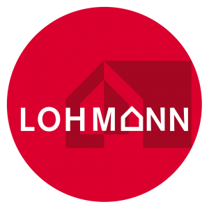 Lohmann Bauunternehmen GmbH