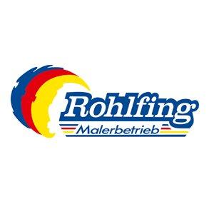 Rohlfing Malerbetrieb GmbH & Co. KG