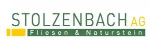 Stolzenbach AG, Fliesen & Naturstein