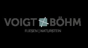 Voigt und Böhm GmbH & Co. KG - Fliesen & Naturstein