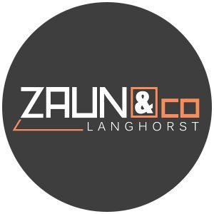 Zaun & Co Langhorst